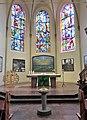 2021 Christus- und Garnisonkirche 4.jpg