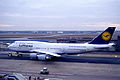 207al - Lufthansa Boeing 747-430, D-ABTE@FRA,09.02.2003 - Flickr - Aero Icarus.jpg