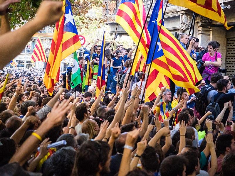 File:20Set Barcelona 17.jpg