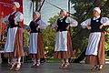 21.7.17 Prague Folklore Days 025 (36098990965).jpg