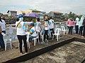 213Libad Festival procession Guagua Pampanga 02.jpg
