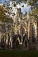 21879 Sint Janskathedraal (5).jpg