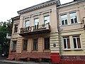21 Darvina Street, Kharkiv (2019-07-24) 02.jpg