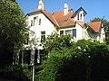 21 Lambooylaan Hilversum Netherlands.jpg