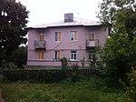 21 Pavla Popovicha Street, Donetsk.jpg
