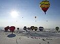 21st Annual White Sands Balloon Invitational 120916-F-YJ486-129.jpg
