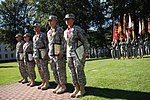 21st TSC inducts new members into the Sergeant Morales Club DVIDS447142.jpg
