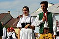 22.7.17 Jindrichuv Hradec and Folk Dance 190 (35934935042).jpg