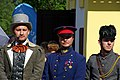 22.8-15 190 Years of the Railway in Bujanov 082 (20607879798).jpg
