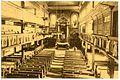 22049-Nossen-1922-Inneres der Kirche-Brück & Sohn Kunstverlag.jpg