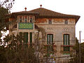 223 Les Fonts, Casa Travesa.jpg