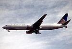 223ah - Continental Airlines Boeing 737-924, N38403@LAS,17.04.2003 - Flickr - Aero Icarus.jpg