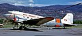 224 C-47 RCAF YYF 15MAY67 (5551137888) (cropped).jpg