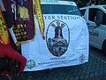 2260Traslación of the Black Nazarene Roman Catholic Diocese of Malolos 61.jpg