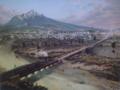 22Huamantla-Desde el Puente San Lucas.png