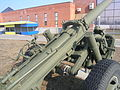 240 mm mortar M-240-4045.JPG