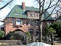 241 Clinton Avenue Charles Millard Pratt House.jpg