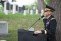 242nd U.S. Army Chaplain Corps Anniversary Ceremony at Arlington National Cemetery (36059340522).jpg