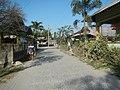 244Escaler San Ildefonso Balitucan Magalang, Pampanga 07.jpg