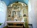 249 Cléden-Cap-Sizun Chapelle Saint-They.jpg