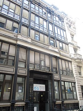 24 rue Saint-Marc.jpg
