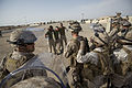 24th MEU Conducts Noncombatant Evacuation Operations Training 150218-M-YH418-005.jpg