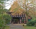 25104100055 Syke Henstedt Halbetzer Straße 6 Wohnhaus.jpg