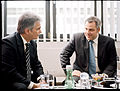 26.03.2009 Werner Faymann in Vorarlberg (3389097583).jpg