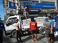 2644Baliuag, Bulacan Poblacion Proper 04.jpg