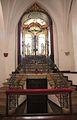 267vik Bazylika w Oliwie. Foto Barbara Maliszewska.jpg
