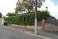26 Finniss Street (6804257515).jpg