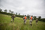 26th MEU participates in Tactical Recovery of Aircraft and Personnel course 150605-M-IU187-004.jpg
