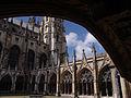 27-Canterbury-056.jpg