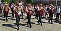 27.8.16 Strakonice MDF Sunday Parade 023 (29020844680).jpg