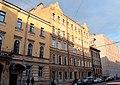 2702. St. Petersburg. 7-ya Sovetskaya Street, 40.jpg