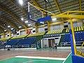 2712Bulacan Capitol Gymnasium 05.jpg