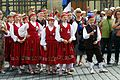 29.7.16 Prague Folklore Days 213 (28043835123).jpg