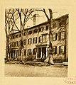 29 Warren Street Salem MA c. 1910 (page 84 crop).jpg