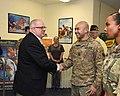 29th Combat Aviation Brigade Welcome Home Ceremony (27626199188).jpg