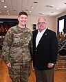 29th Combat Aviation Brigade Welcome Home Ceremony (40604051885).jpg
