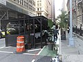 29th Street at Mad bike lane filled jeh.jpg