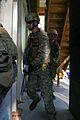 2D Reconnaissance Battalion CQC room clearence 110913-M-PO905-017.jpg