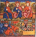 2nd Crusade council at Jerusalem.jpg
