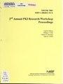 2nd annual PKI research workshop proceedings (IA 2ndannualpkirese7085elli).pdf