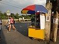 304San Jose del Monte City Bulacan Caloocan City Boundary 18.jpg