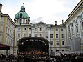 3050 - Innsbruck - Hofburg Band.JPG