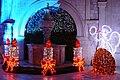 31.12.16 Dubrovnik 4 New Year's Eve 10 (32013312755).jpg