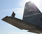 314th maintainers keep C-130s flying 120227-F-ZL760-034.jpg