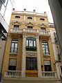316 Casa Juclà, c. Nou 5.jpg