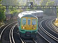 319009 to Sevenoaks (14565623428).jpg